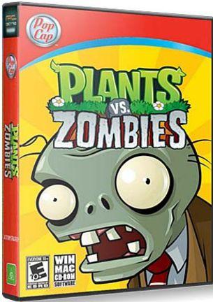 Растения против зомби бесплатно и